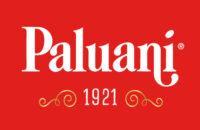 Logo_Paluani